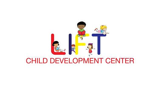 Lift Child Development jpg Logo.jpg