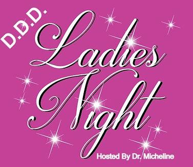 ladies%20night%20image_edited.jpg