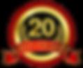 20-year-anniversary-logo.png
