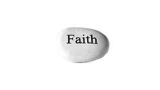 Faith-photo2.png
