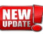 Members Update Image.jpg