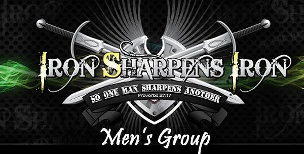 iron-sharpens-iron-2013.jpg