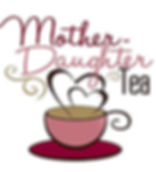 Mothers_tea_logo.jpg