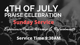 July Sunday Service Ad.png