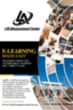 E-Learning copy.jpg