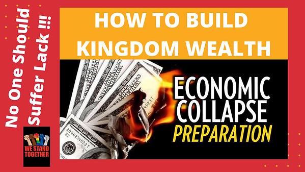 BUILDING KINGDOM WEALTH THUMB NAIL (1).p