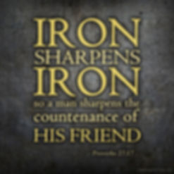 Iron Man Image.jpg