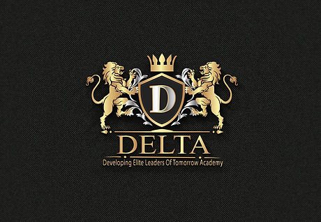 Delta Logo Design 2 full.jpg