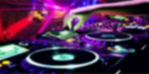 DJ Picture.jpg