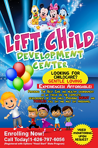 Lift Childcare Flyer.PNG