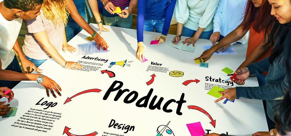 product-branding-trademark-promotion-com