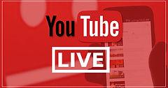 Youtube_live image.jpg