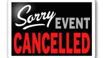 Sorry-event-cancelled-large.jpg