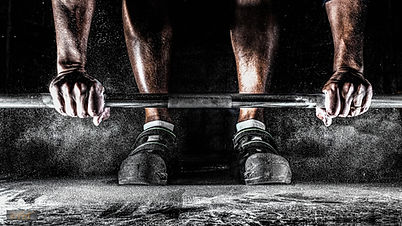 training_in_gym-wallpaper-1920x1080.jpg