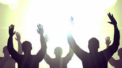 PrayerPraise