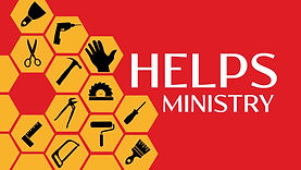 Helps-Ministry-2-WEB.jpg