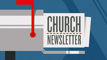 Church Newsletter Image.jpg