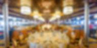carnival-sensation-dining_x369_21.jpg