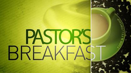 Pastors Breakfast Image PB.png