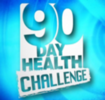 90-Day-Challenge1-300x286.png