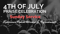 July Service.png