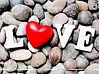 love-image for web.jpg
