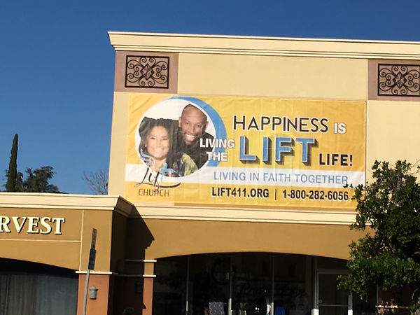 Church Building with Banner Pic.JPG