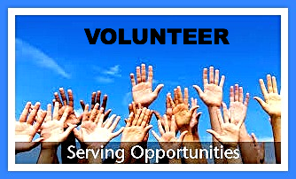 VOLUNTEERS_edited