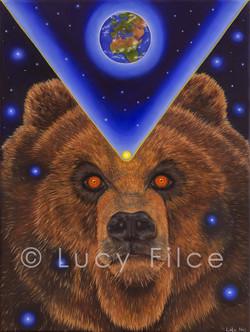 Bear Medicine Society