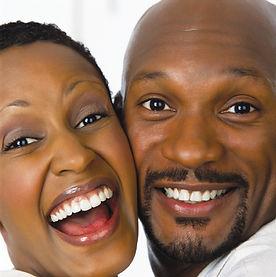 black couple pic.jpg