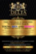 DELTA 2020(ad).jpg