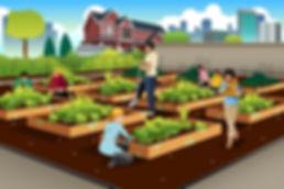Community Farming Image.jpg