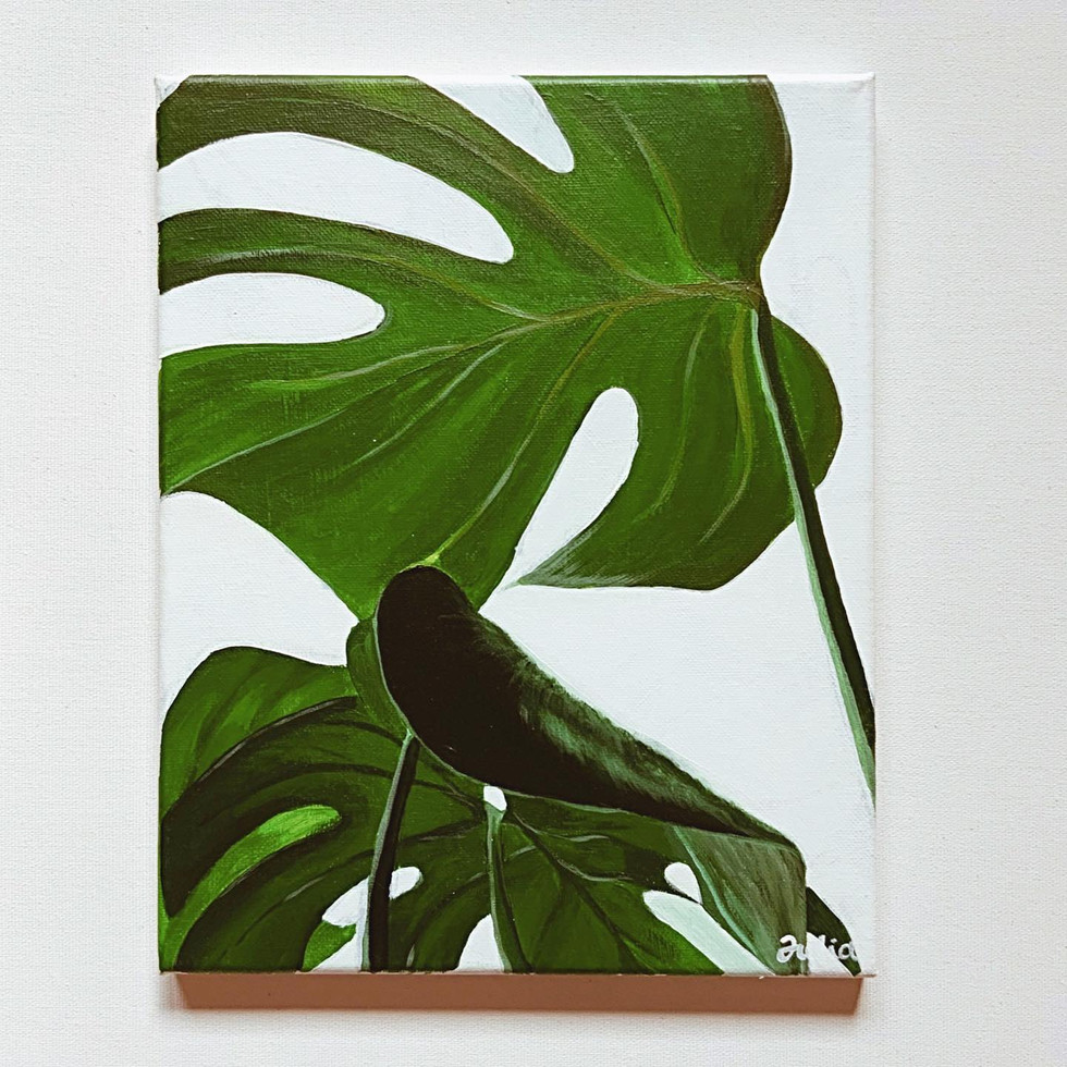 monstera1-juliabuso.jpg
