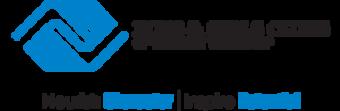 logo-bgcdt.png
