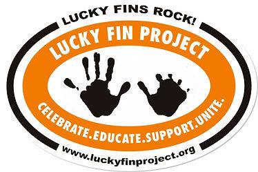 Lucky Fin Project.jpg