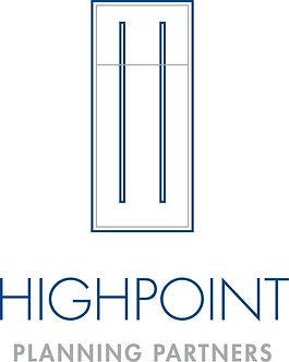 HighPoint_logo_541_877.jpg