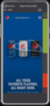 Pepsi visualisation.png