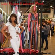 2018 LV Fashion Week 1.jpg