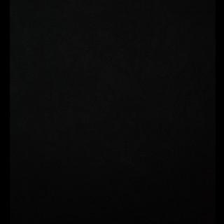 Muslin Black Bac