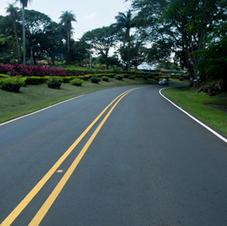 Conservación Vial Alajuela Norte Manolos - La Garita