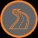 const carreteras.png