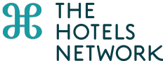 The hotel Network.png