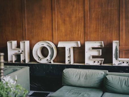 GNI : « L'hôtellerie française est en train de vivre le plus grand plan social de son histoire »