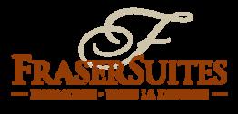 fsladefense-logo.png