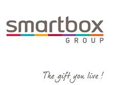 smartbox logo.png