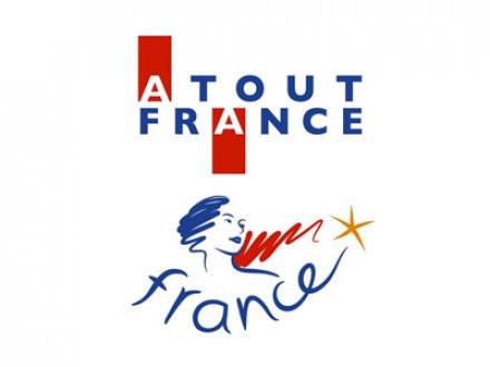 Atout France - point sur l'état des mobilités internationales vers la France