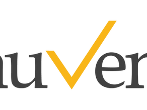 Revolutionize the booking experience with Gauvendi