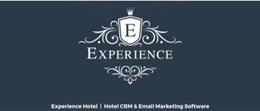 Experience Hotels CRM