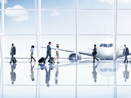 Corporate Travel: Direct negotiations still primary source for hotel discounts