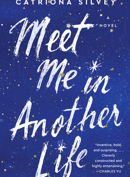 Meet Me In Another Life — Book Review
